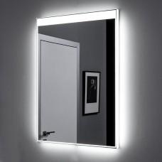 Зеркало Aquanet Палермо 7085 с LED подсветкой