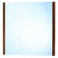 Зеркало Dreja Lafutura 105 слива