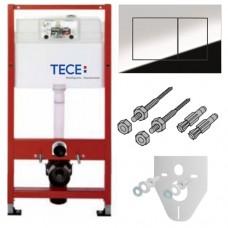 Готовое решение (комплект) TECE Now