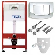 Готовое решение (комплект) TECE Ambia