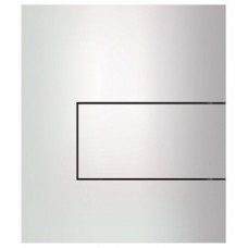 TECE Square Urinal