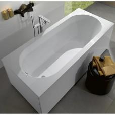 Квариловая ванна Villeroy&Boch Oberon 170x70 BQ177OBE2V
