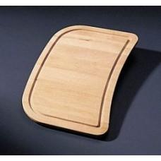 REGINOX Cuttingboard Regent 15 Wooden (R25)