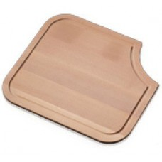 REGINOX Cuttingboard R18 4035 Wooden (Colorado)