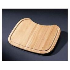 REGINOX Cuttingboard Regent 10 Wooden (R20, R30)