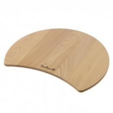 REGINOX Cuttingboard R18 370 Wooden (Galic., Valenc., Andal.)