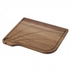 REGINOX Cuttingboard President Wooden Left