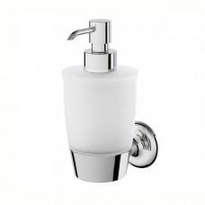 Дозатор для жидкого мыла Am.Pm Like A8036900 с держателем