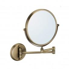 Косметическое зеркало Fixsen Antik FX-61121