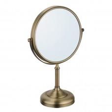 Косметическое зеркало Fixsen Antik FX-61121A