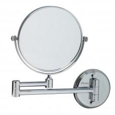 Косметическое зеркало Fixsen Hotel D15 FX-31021