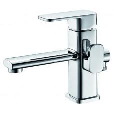 Смеситель Elghansa Mondschein 1602235 для ванны
