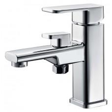 Смеситель Elghansa Mondschein New 1602333 для ванны