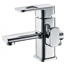 Смеситель Elghansa Mondschein New 16M2233 для ванны