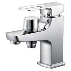 Смеситель Elghansa Scarlett New 16A2245 для ванны
