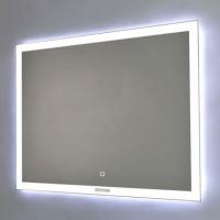 Зеркало Grossman Classic 180600 с подсветкой
