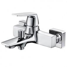 Смеситель WasserKRAFT Neime 1901 для ванны