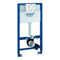Инсталляция Grohe Rapid SL 38525001
