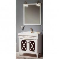 Мебель для ванной Caprigo Наполи 80