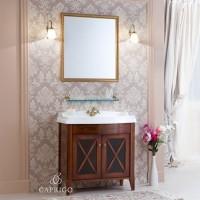 Мебель для ванной Caprigo Наполи 70