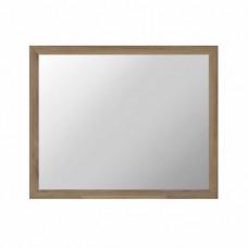 Зеркало для ванной Iddis Torr 80
