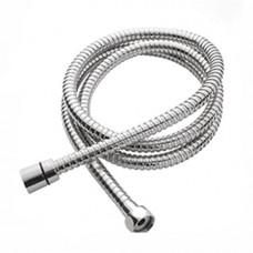 Душевой шланг Esko Metal Shower Hose MSH16