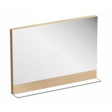 Зеркало Ravak Formy 80 дуб