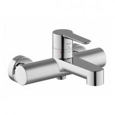 Смеситель Ravak Puri X070115 для ванны