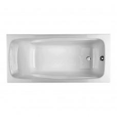 Чугунная ванна Jacob Delafon Repos Е2918 170х80