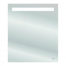 Зеркало Cersanit Led 010 base 60 с подсветкой