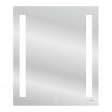 Зеркало Cersanit Led 020 base 60 с подсветкой
