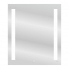 Зеркало Cersanit Led 020 base 70 с подсветкой