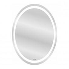 Зеркало Cersanit Led 040 design 57 с подсветкой