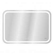 Зеркало Cersanit Led 051 design pro 80 с подсветкой