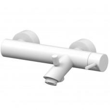 Смеситель Paffoni Light LIG022BO для ванны