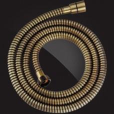 Душевой шланг Elghansa SH002-New