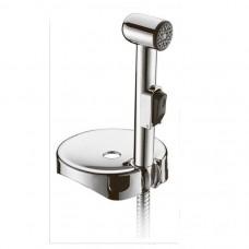Гигиенический душ Elghansa Shower spray BR-07-White