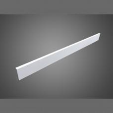 Экран для поддона WeltWasser SKS9070-WT белый