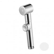 Гигиенический душ Elghansa Shower spray BR-01-White