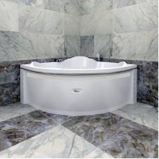 Акриловая ванна Радомир Сорренто 148 без гидромассажа