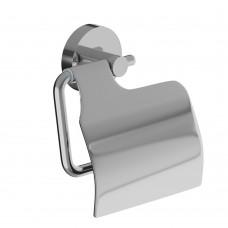 Держатель туалетной бумаги Iddis Sena SENSSC0i43