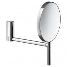 Косметическое зеркало Keuco Plan 17649 010002