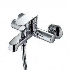 Смеситель Milardo Dover DOVSB00M02 для ванны