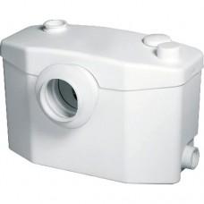 Канализационная насосная установка SANIPRO SFA