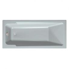 Акриловая ванна Kolpa san Armida basis 180x80