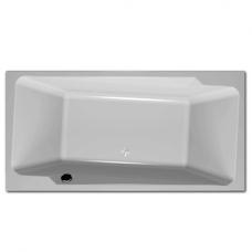 Акриловая ванна Kolpa san Norma basis 190x95