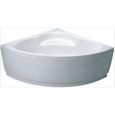 Акриловая ванна Kolpa san Royal 130x130 basis