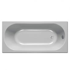 Акриловая ванна Kolpa san Tamia 150x70 basis