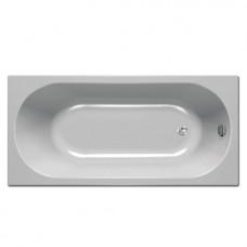 Акриловая ванна Kolpa san Tamia 160x70 basis
