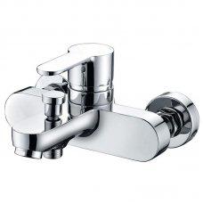 Смеситель Belbagno Tanaro TAN-VASM-CRM для ванны
